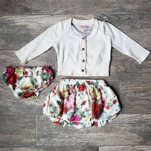 52bbef86f Ted Baker Matching Sets